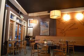 wabi sabi sushi bar and restaurant