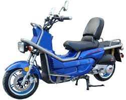 electric scooter wiring diagram owner s manual wiring diagram