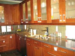 Price To Install Kitchen Cabinets Cost To Install Kitchen Cabinets Labor Cabinet Hardware