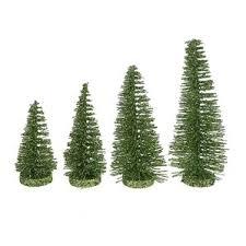 less than 3 slim trees you ll wayfair