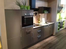 küche mit e geräten günstig küchenzeile mit e geräten günstig ausgezeichnet attraktive