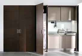 kitchen pantry cabinet design plans build pantry cabinet kitchen cabinet design plans build in cabinet