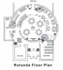 cafeteria floor plan impressive on floor regarding cafe 6