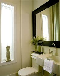 large bathroom mirror 13 beautiful bathrooms with large mirrors