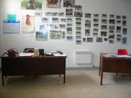 le bureau seclin le bureau le centre equestre de seclin