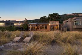 stinson beach homes for sales golden gate sotheby u0027s