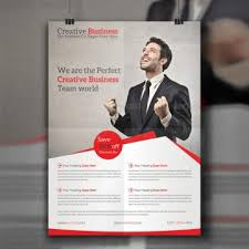 agency roll up banner template free download on pngtree
