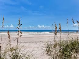 neptune beach fl real estate jacksonville real estate co
