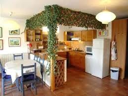 kitchen decorating themes kitchen themes decor themed kitchen decor kitchen wall decor ideas