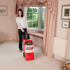 Nearest Rug Doctor Rental 189 Best Rug Doctor Carpet Cleaning Machine Images On Pinterest
