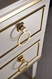 Replacement Hardware For Bedroom Furniture by Mimosa Lane Killer Cabinet And Furniture Hardware My Style