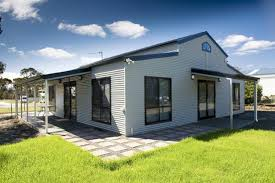 design kit home australia kit home design ideas get inspired by photos of kit homes from
