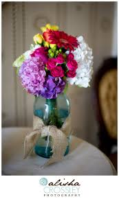 26 best baby shower flowers images on pinterest flower