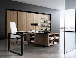 modern home office desk designer home office desks modern modular home office furniture