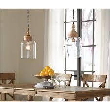 ashley furniture pendant lighting l000148 ashley furniture accent lighting glass pendant light