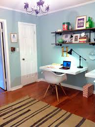 Home Office Bookshelf Ideas Furniture U0026 Accessories Processing The Bookcase Desk Diy Design