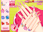nail salon games free online nail salon games for girls