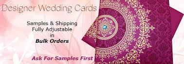 indian wedding card indian wedding cards jaipur scroll wedding cards india