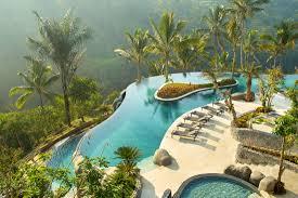 a blissful u0027restreat u0027 at padma resort ubudtropical life