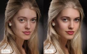 best lighting for portraits portraitpro v12 launched