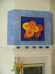 liven up your walls with a color wash painting techniques faux