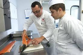 formation cuisine adulte cap cuisine la cap cuisine a distance cap cuisine adulte