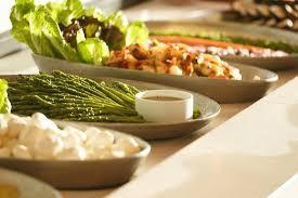 de brazil detroit menu prices restaurant reviews