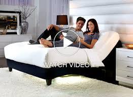 Leggett And Platt Sofa Leggett U0026 Platt Premier 2 0 Furniture Style Adjustable Bed Foundation