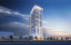 Long Beach Towers Apartments Rent by High Rise Luxury Apartments Long Beach Ktgy Architects