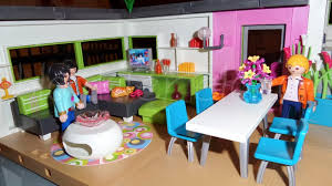 cuisine playmobile playmobil salle de bain salle de bains with playmobil