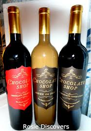 chocolate shop wine rosie discovers chocolate shop precept wines chicago