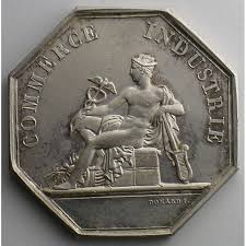 chambre commerce bordeaux numismatique du commerce et de l artisanat chambre de commerce