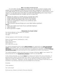 Roundshotus Unusual Application Letter It Application Letter For     How To Write