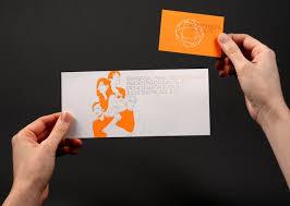 karten designen einladungskarten designer askceleste info