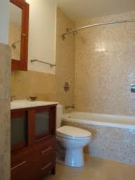 Condo Bathroom Ideas Colors Condo Contemporary Bathroom Other By Toronto Interior Design