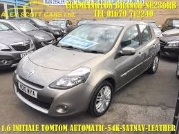100 2011 renault clio 3 dci service manual used vehicles