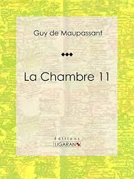 chambre erotique la chambre 11 nouvelle érotique edition kindle edition