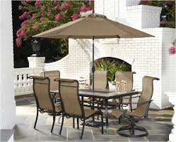 Outdoor Patio Furniture Sales - furniture outdoor patio umbrellas circular outdoor furniture