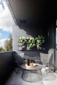 Small Balcony Decorating Ideas Home by Best Apartment Balcony Decorating Ideas On Pinterest Unusual