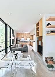 modern cottage decor modern cottage decor kakteenwelt info