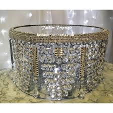 wedding cake stands for sale bling cake stand wedding cake stand with