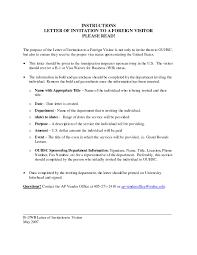 Affidavit Of Support Sle Letter For Tourist Visa Japan how to write a support letter for tourist visa lv crelegant