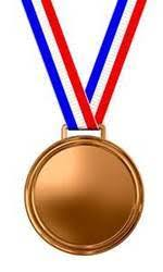bronze medal suppliers u0026 manufacturers in india