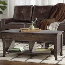 loon peak end table loon peak newdale coffee table with lift top nue39ey