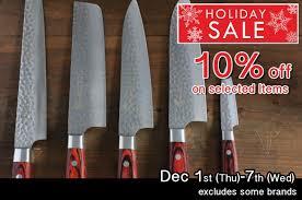 top kitchen knives brands japanny best japanese chef knives