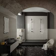 small bathroom painting ideas bathroom small bathroom remodel bathroom designs white painted