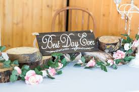 party rentals denver denver party event rentals wedding rentals denver
