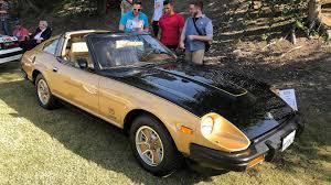 mazda convertible 90s classing up radwood with vintage mazda luxury