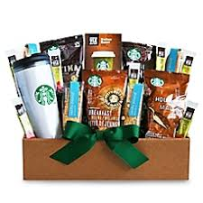 Care Packages For College Students College Care Packages U0026 Gifts For College Students Bed Bath U0026 Beyond