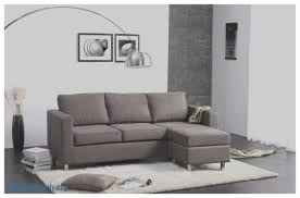 Sofa Mart Sectional Sofa Mart Sectional